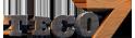 tec07 logo