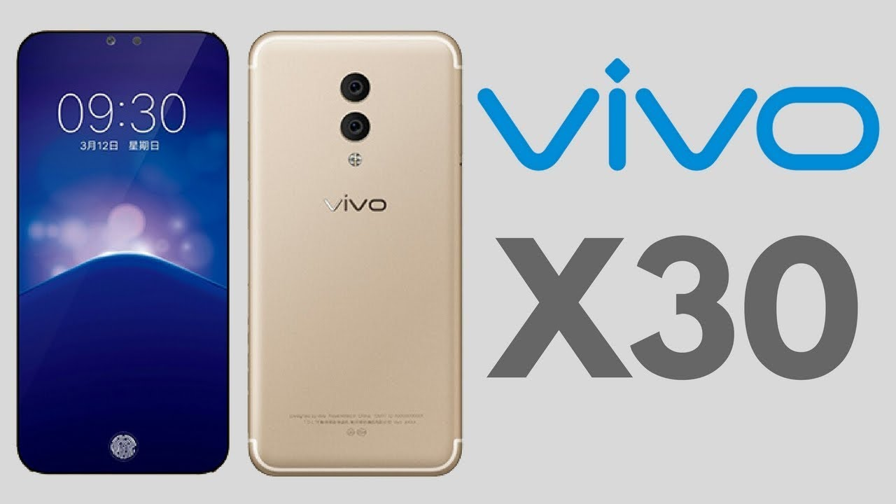 vivo x30 specifications  Launch Set for December 16